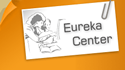 Eureka Center Reghin