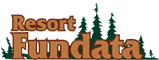 Resort Fundata